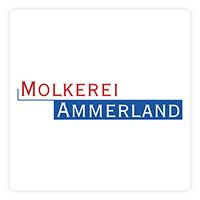 Molkerei Ammerland