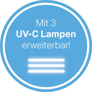 Blankotec-uv-c-lights-Corona-Filterung