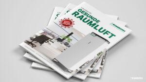 Blankotec-Gesunde-Raumluft-Broschure-Cover