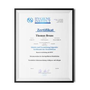 Thomas-Bruns-Zertifikat-Sachkunde-der-Desinfektion-4