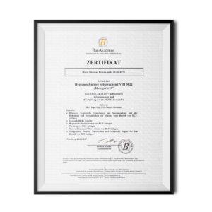 Zertifikat-VDI-6022-Kat-A-Thomas-Bruns-2